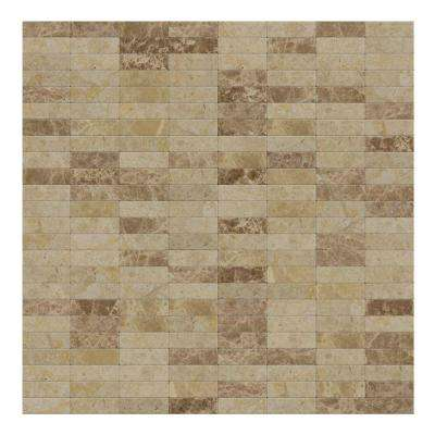 Inoxia Sdtiles Tile Flooring The Home Depot Exquisite 12 X 24