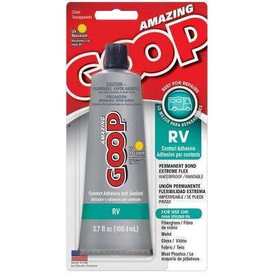 3.7 fl. oz. RV Adhesive (12-Pack)