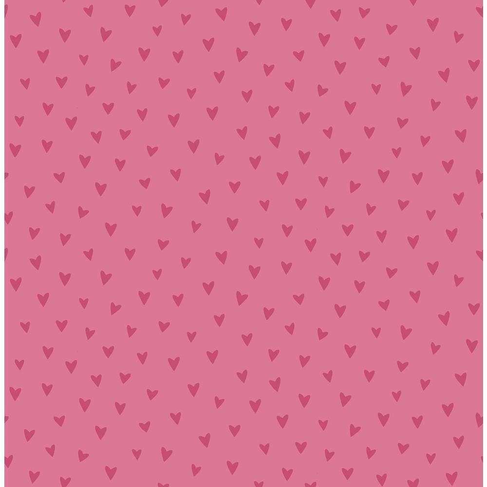 wallquest wallpaper rolls fa41701 64 600