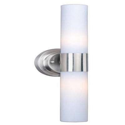 Cilandro 2-Light Wall Mount
