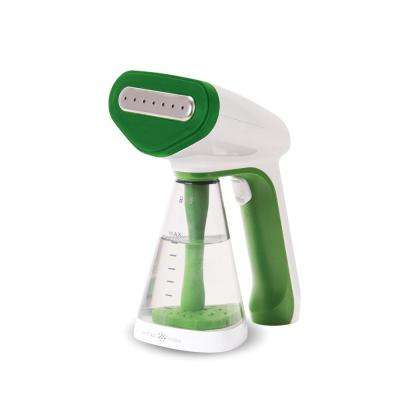 Portable Handheld Travel Garment Steamer