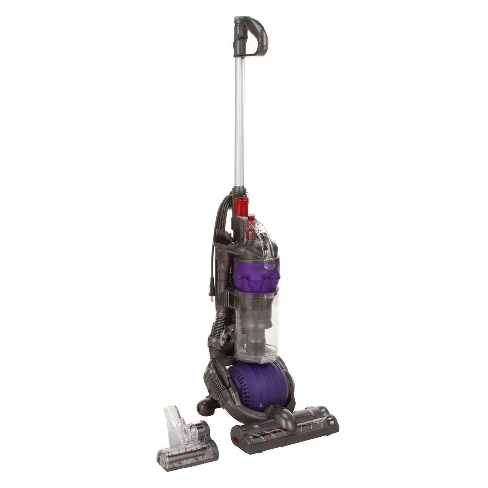 Dyson DC24 Animal Bagless Upright Vacuum Cleaner-DISCONTINUED