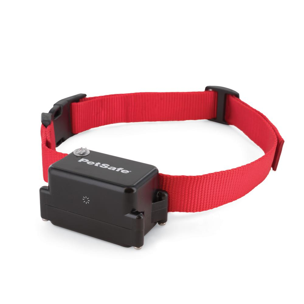 PetSafe Super Receiver and Collar