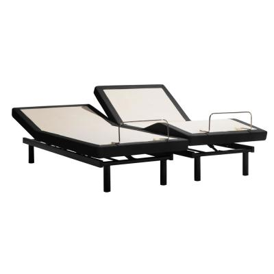 EASE 3.0 Split California King Adjustable Base (Quantity 2 must be ordered for use with split California King mattress)