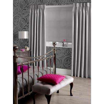Premier Decorative Roller Shade