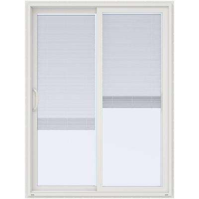 patio doors with blinds. 60 patio doors with blinds