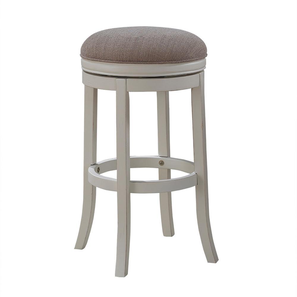 Tremendous Backless Bar Stools Kitchen Dining Room Furniture Evergreenethics Interior Chair Design Evergreenethicsorg