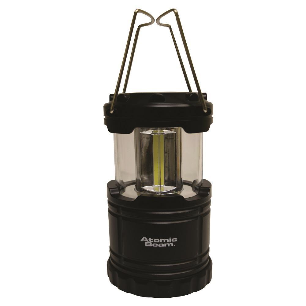 Portable and Ultra-Bright Lantern
