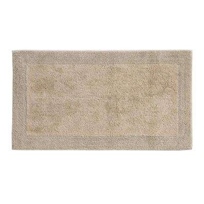 Puro Driftwood 21 in. x 34 in. Rug