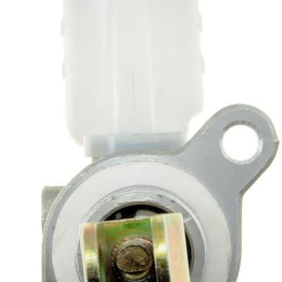 Sachs Clutch Master Cylinder-SH5013 - The Home Depot
