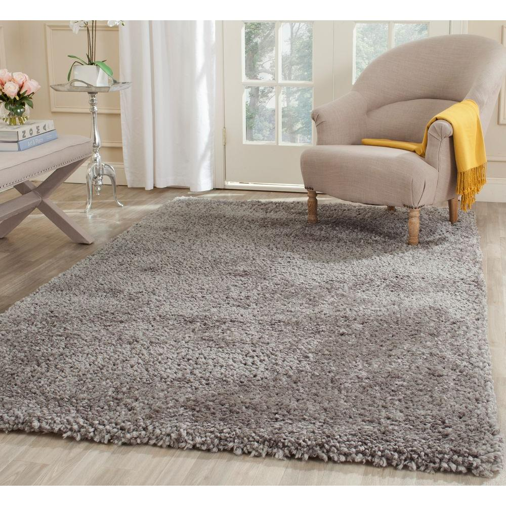 with shag red floral for cream rug area picture of modern rugs best floors