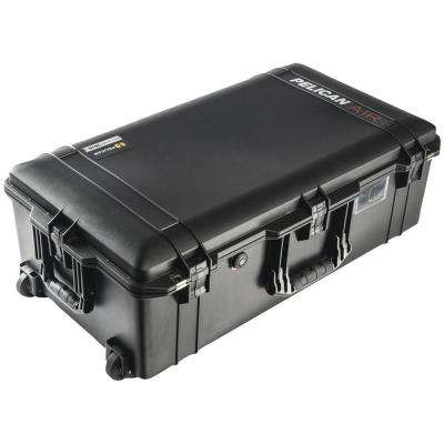 1615 Air 18.4 in. Tool Case Black