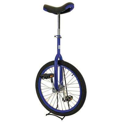 Fun Stand for 16-24 in. Unicycle