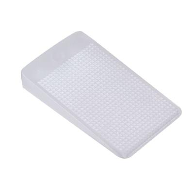 Wedge-It White Plastic Shims (6 per Pack)