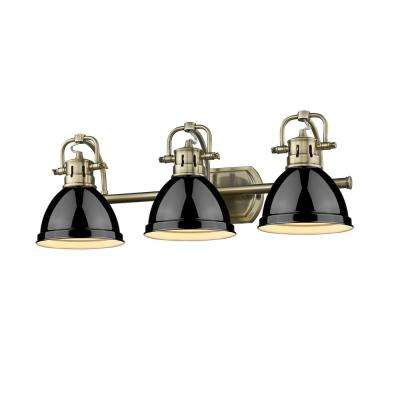 wide with ceiling brushed bathroom fixture modern lighting ideas black fixtures chrome light