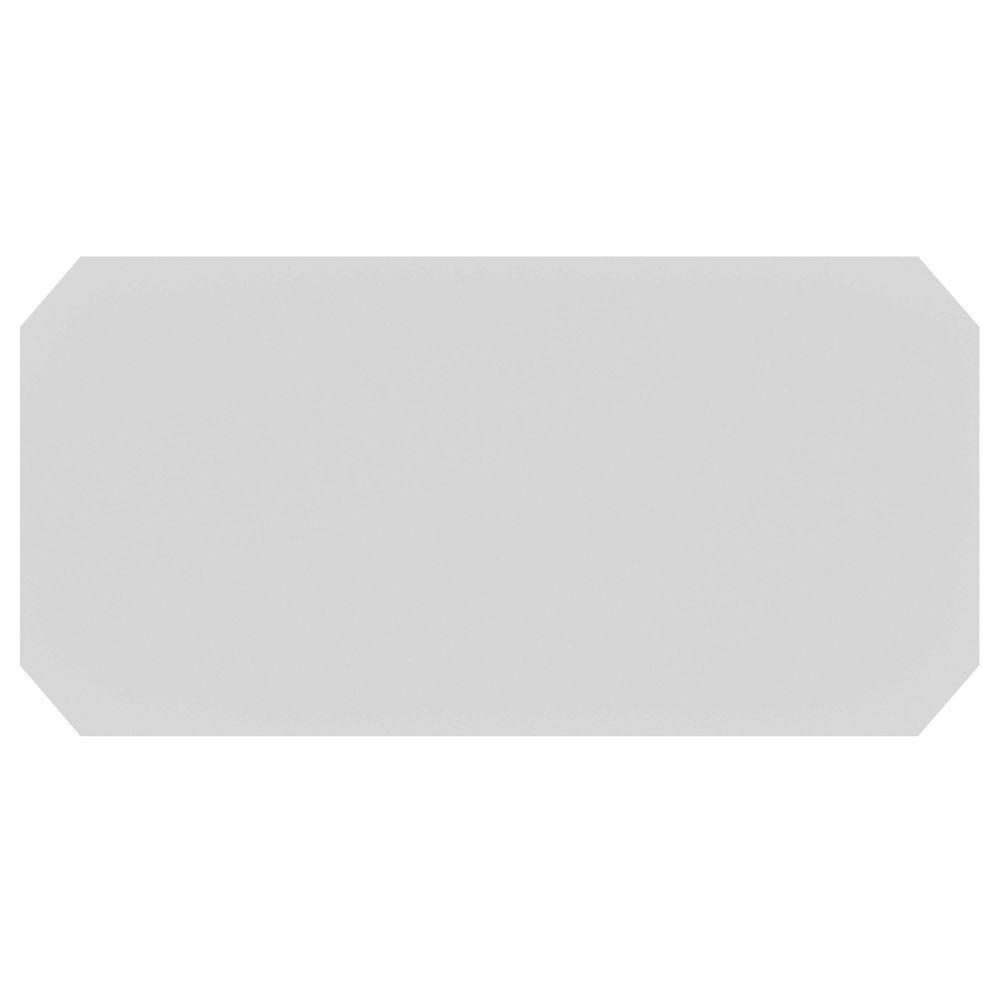 Clear Shelf Liner (Set of 4)