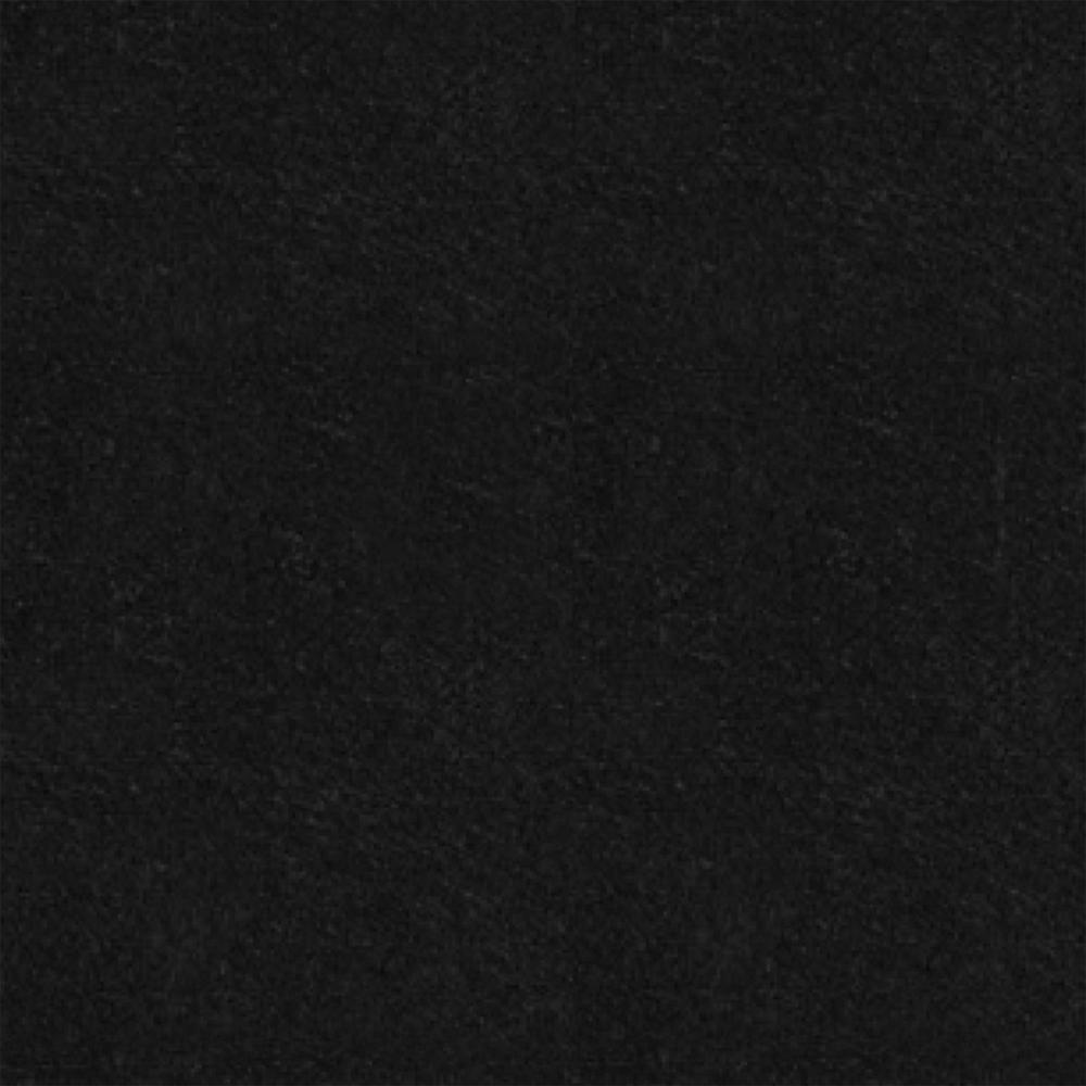 Black 2 ft. x 2 ft. Square Edge Fiberglass Ceiling Tile (Case of 12)