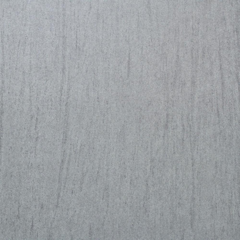 Blue Sandstone 18 in. x 18 in. x 0.118 in. Glue Down Vinyl Tile Flooring (36 sq. ft. / case)