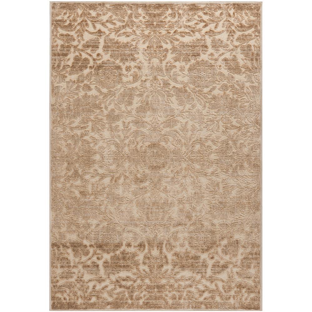 Safavieh martha stewart dune 8 ft x 11 ft 2 in area rug for Martha stewart rugs home decorators