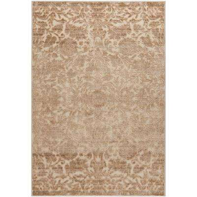 Martha Stewart Dune 8 ft. 10 in. X 12 ft. 2 in. Area Rug
