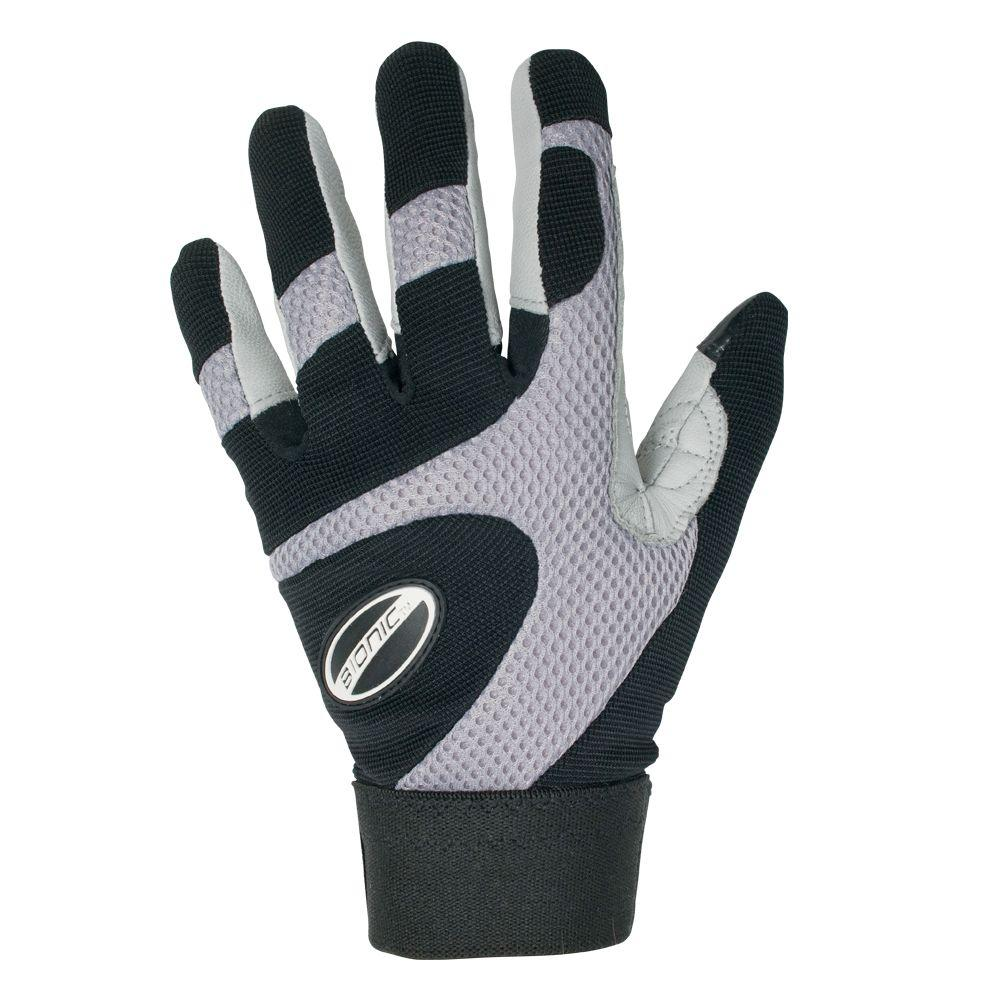 Bionic Glove Gardening Multi-Task Men's X-Large-DISCONTINUED