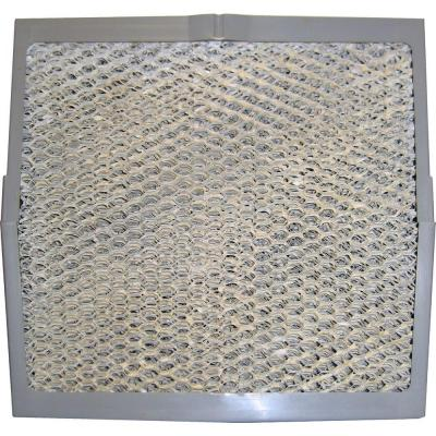Replacement Evaporator Pad for Hamilton 12HF Humidifier