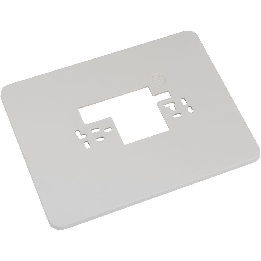 Schneider Electric Wiser Trim Plate