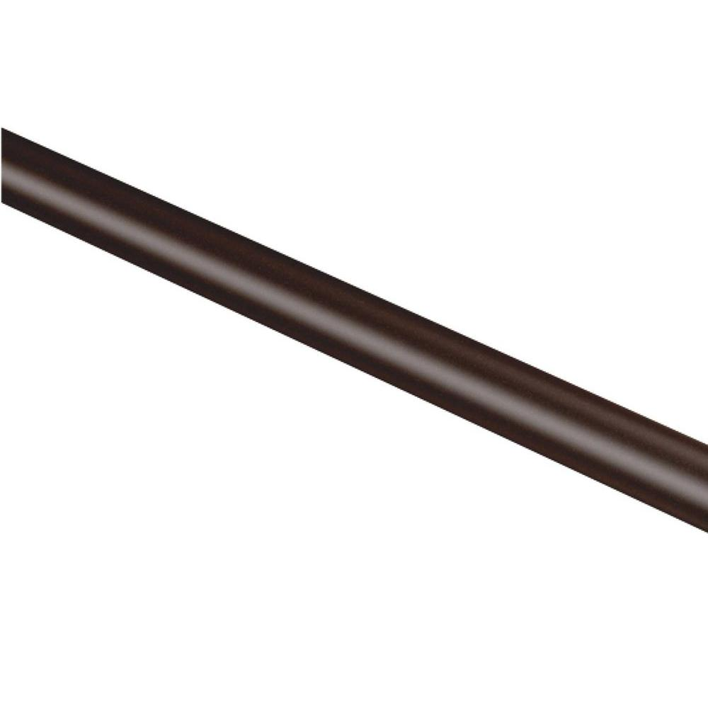 moen 30 in. replacement towel bar in oil-rubbed bronze-dn9830orb