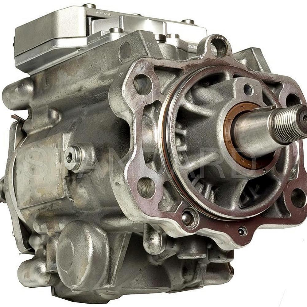 Diesel Fuel Injector Pump Fits 2000