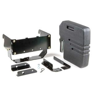 MTD Suit Case Weight Starter Kit by MTD