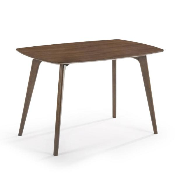 Malain 47 in. Apartment Size Dining Table