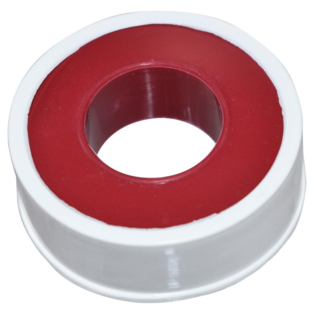 Husky Husky PTFE Thread Seal Tape