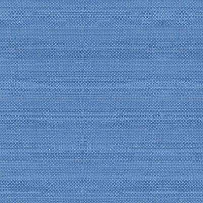 Torquay Periwinkle Patio Sectional Chair Slipcover Set
