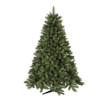 7.5 ft. Freshly Cut Frasier Fir Live Christmas Tree (Real, Naturally-Grown) America's Favorite Christmas Tree