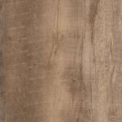 Multi-Width x 47.6 in. Fenwick Luxury Vinyl Plank Flooring (19.53 sq. ft. / case)