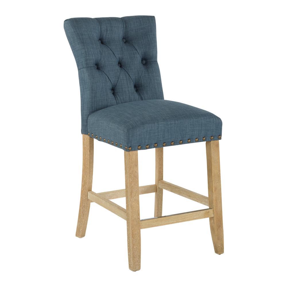 Bassett Furniture Milford Ct: Orient Express Furniture Luxe 26 In. Jute Fabric, Stone
