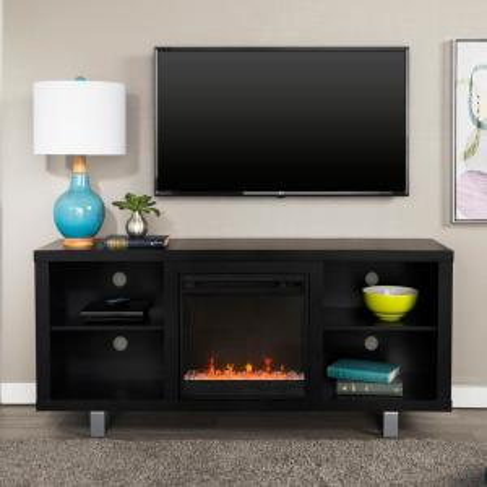 check out a6dcf 576e1 Walker Edison Furniture Company 58
