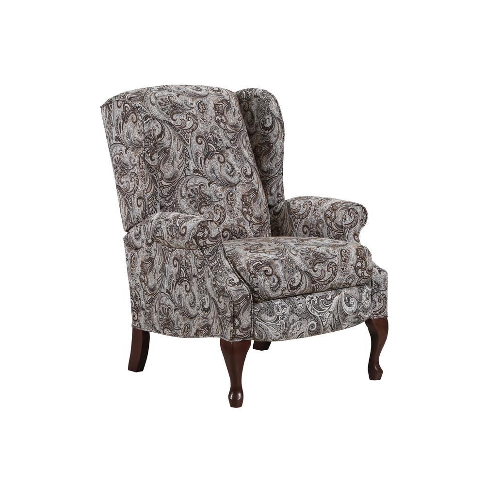 Lane - Living Room Furniture - Furniture - The Home Depot