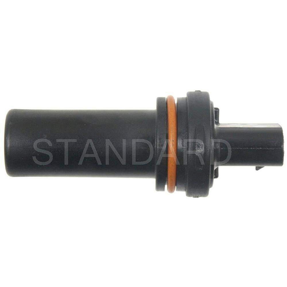 Standard Ignition Engine Crankshaft Position Sensor-PC684