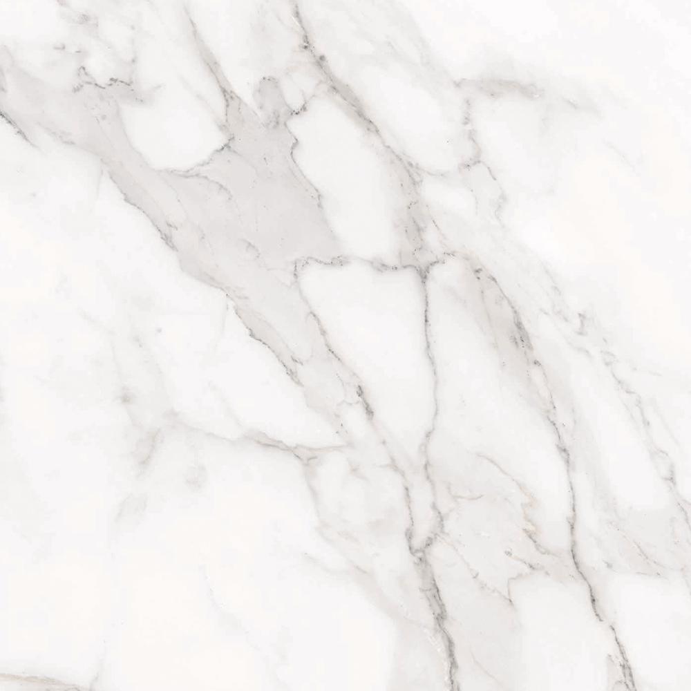 Impero Calacatta Premium 12 in. x 24 in. Porcelain Floor and