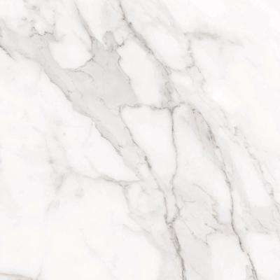 Impero Calacatta Premium 12 in. x 24 in. Porcelain Floor and Wall Tile (13.56 sq. ft. / case)