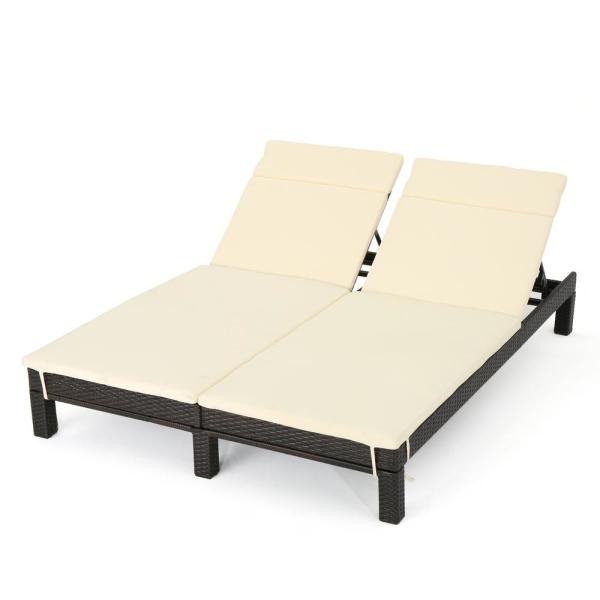 Double Lounger Outdoor Budapestsightseeing Org