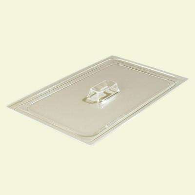 Coldmaster Acrylic Clear Lid (2-Pack)