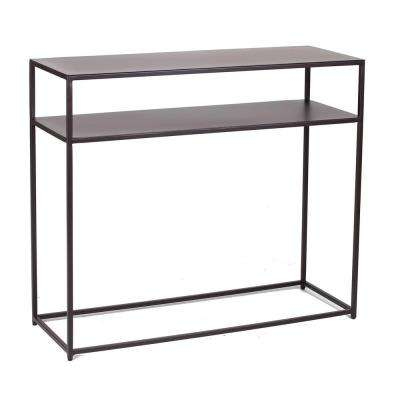 Urban II Coco Console Table