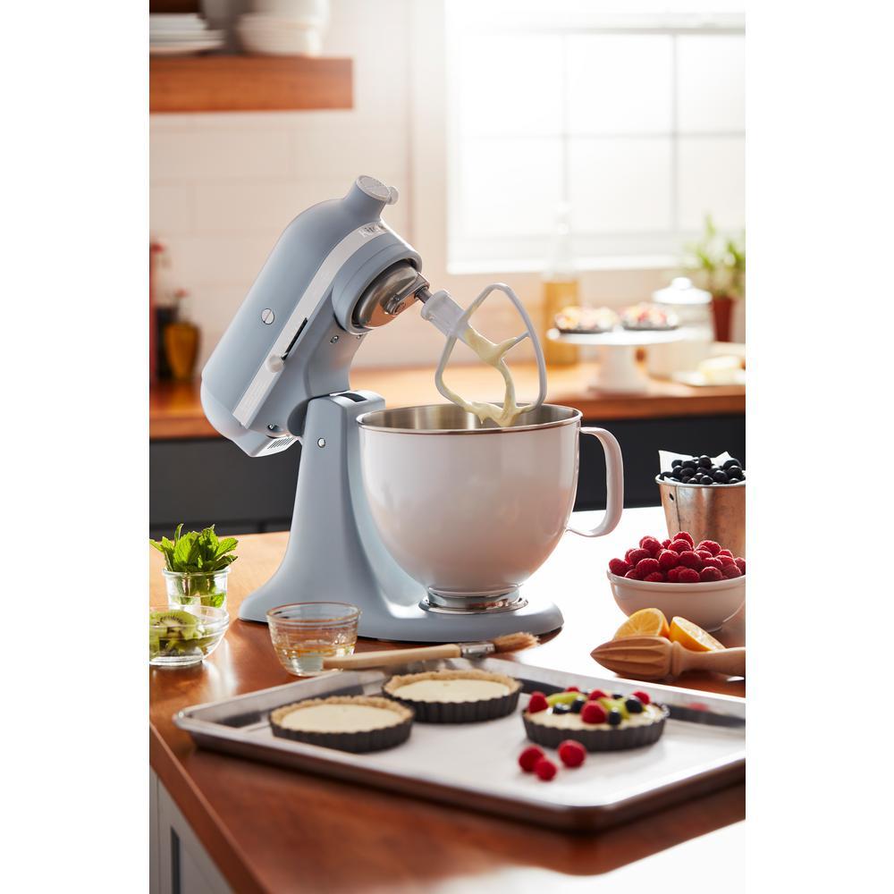 Kitchenaid Mixer Cookbook Pdf