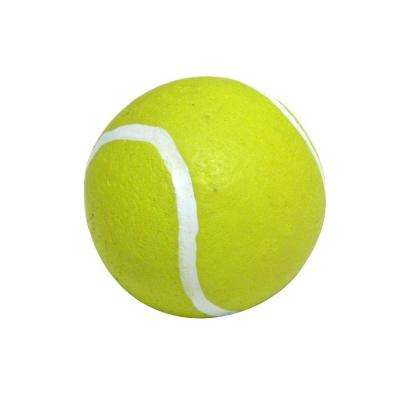 34 mm Pattern Tennis Knob