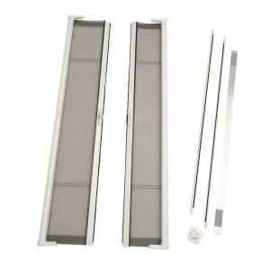 Odl Brisa White Screen Double Door Pack Brddwe The Home