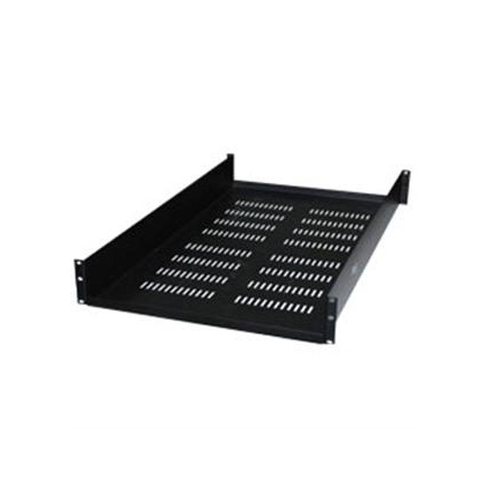 19 in. Rack Shelf