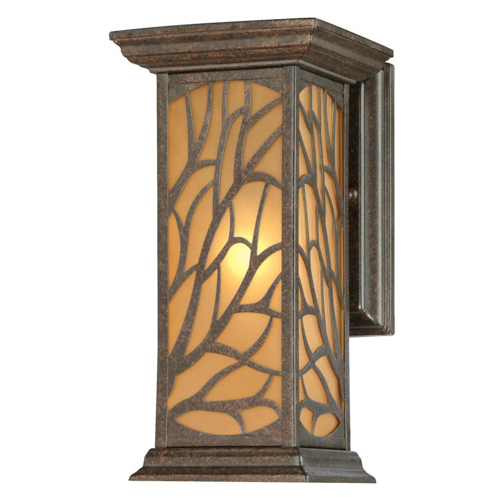 Westinghouse glenwillow victorian bronze 1 light outdoor wall mount westinghouse glenwillow victorian bronze 1 light outdoor wall mount lantern workwithnaturefo