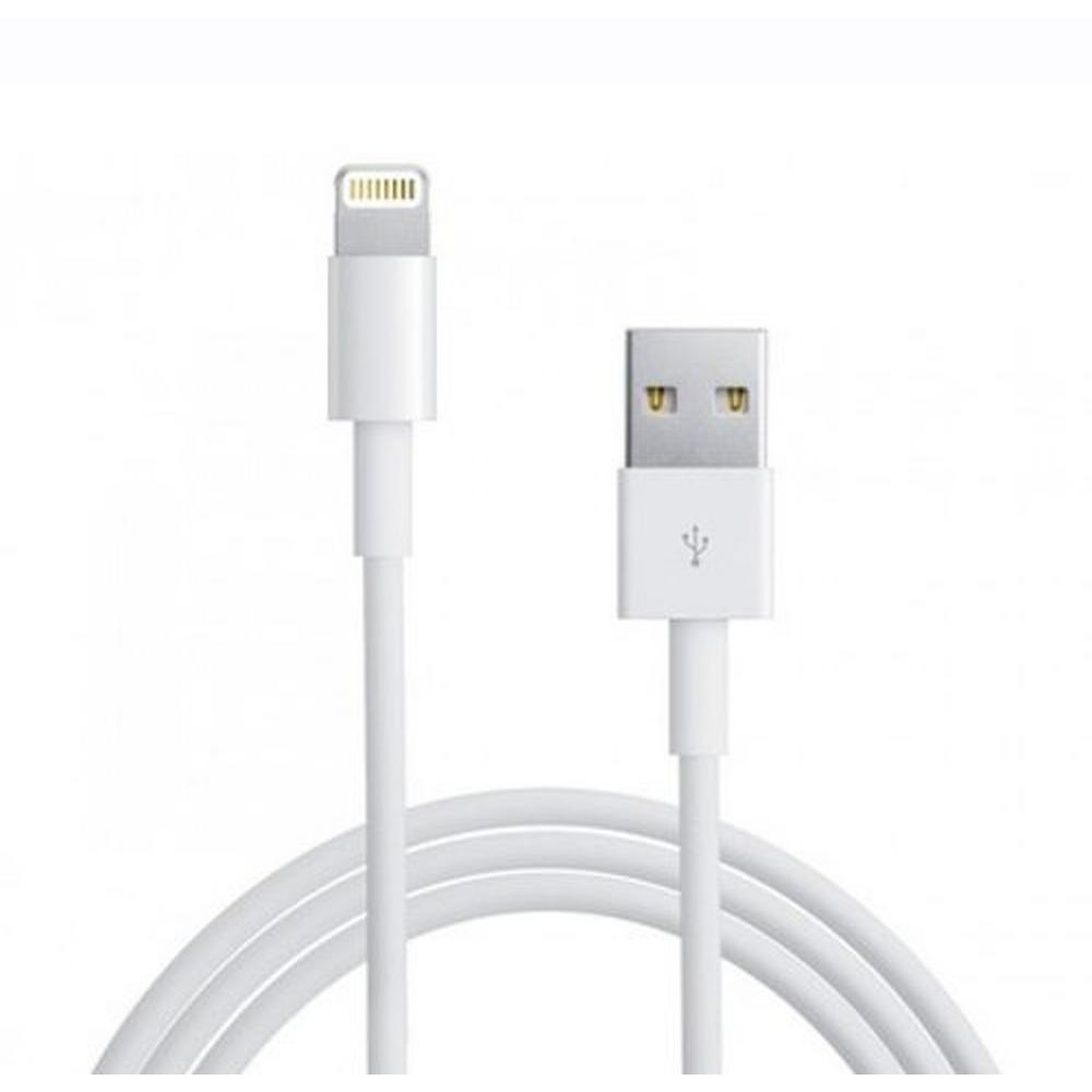 Electronic Master 3 2 Ft Usb To Ipod Ipad Iphone Cable Phap10010 The Home Depot